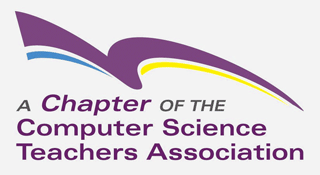 A Chapter of the Computer Science Teachers Association