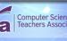 CSTA Resources