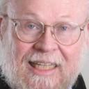 Profile picture of Oliver William McClung