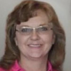 Profile picture of Dr. Sherri Harms