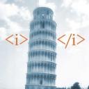 Group logo of Teaching Website Design